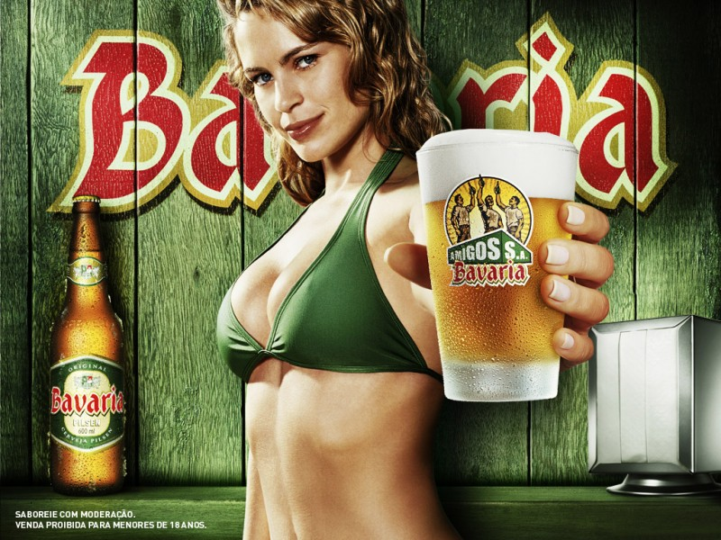 Birra o topa? – Mathematical Girls